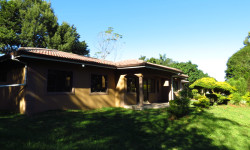 House To Rent in Crestholme, Hillcrest