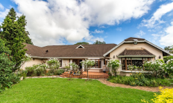 Guest  House For Sale in Hilldene, Hillcrest