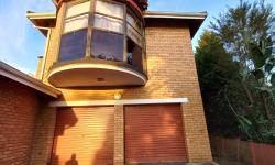 Garden  Cottage To Rent in Hayfields, Pietermaritzburg