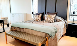 Apartment To Rent in Humewood, Port Elizabeth