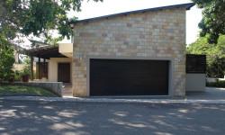 House To Rent in Meer En See, Richards Bay