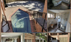 Flat To Rent in Nelspruit Central, Nelspruit