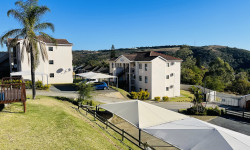 Townhouse For Sale in Nahoon Valley Park, East London