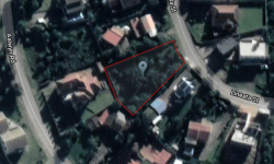 Vacant  Land For Sale in Dana Bay, Mossel Bay