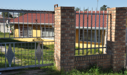 Freestanding To Rent in Mthatha, Mthatha
