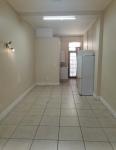 Apartment To Rent in Aan de Wijnlanden, Stellenbosch
