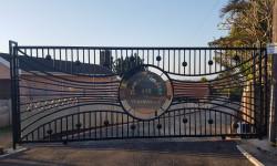 Cluster To Rent in Mount Vernon, Durban