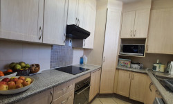 Flat To Rent in Bedford Gardens, Bedfordview