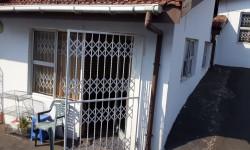 Cluster To Rent in Umhlatuzana, Durban