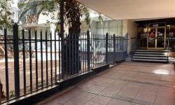 Room To Rent in Berea, Johannesburg