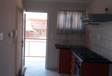 Apartment To Rent in Otjomuise, Windhoek