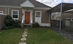 House To Rent in Klapmuts, Stellenbosch