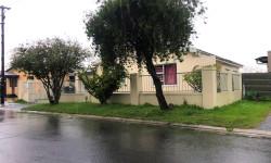 House To Rent in Peerless Park, Kraaifontein