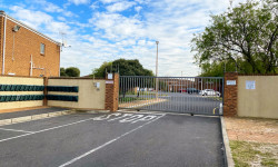 Apartment For Sale in Protea Heights, Brackenfell