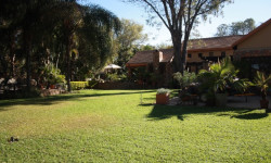 House For Sale in Onverwacht, Lephalale