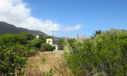 Vacant  Land For Sale in Vermont, Hermanus