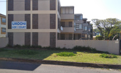 Apartment To Rent in Manaba Beach, Margate