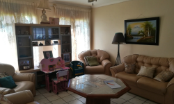 Freehold For Sale in Dal Fouche, Springs