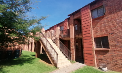 Apartment To Rent in Mooikloof Ridge, Pretoria