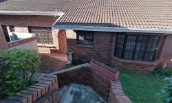 Simplex To Rent in Hayfields, Pietermaritzburg