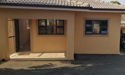 Garden  Cottage To Rent in Mount Vernon, Durban