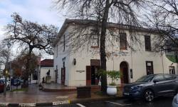 Office To Rent in Stellenbosch Central, Stellenbosch