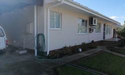 House For Sale in Riebeek Kasteel, Riebeek Valley