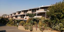 Apartment To Rent in Pietermaritzburg Central, Pietermaritzburg