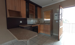 Apartment To Rent in Vanderbijlpark SE6, Vanderbijlpark