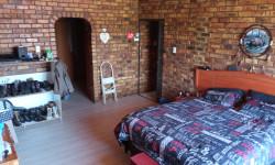 Freehold To Rent in Mooilande, Vereeniging