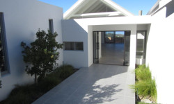 House For Sale in Chanteclair, Hermanus