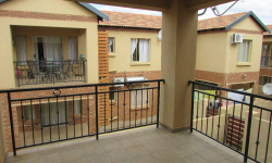 Sectional  Title For Sale in Lephalale, Lephalale