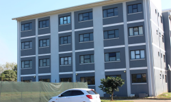Apartment To Rent in Tongaat Central, Tongaat