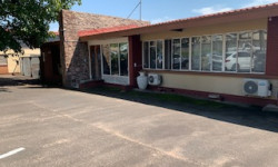 Office To Rent in Pinetown North Industria, Pinetown