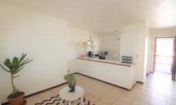 Apartment For Sale in Stellenbosch Central, Stellenbosch