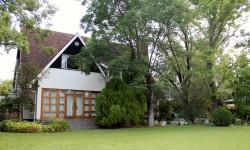 House For Sale in Wilgenhof, Kroonstad