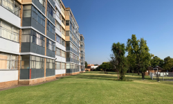 Apartment  Block For Sale in Middelburg Central, Middelburg