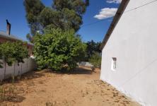 House For Sale in Riebeek West, Riebeek Valley