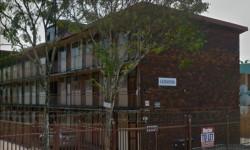 Apartment To Rent in Pretoria West, Pretoria