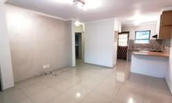Apartment To Rent in Loevenstein, Bellville
