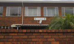 Duplex To Rent in Capital Park, Pretoria