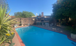 Freehold For Sale in Herlear, Kimberley