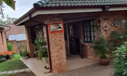 Retirement  Unit To Rent in ,