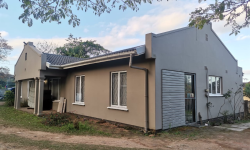 Freehold For Sale in New Germany, Pinetown