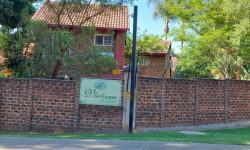 Simplex To Rent in Kilner Park, Pretoria