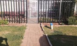 Flat For Sale in Dalview, Brakpan