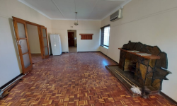 House To Rent in New Park, Kimberley