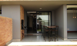 Townhouse For Sale in Rynfield, Benoni