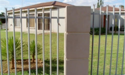 Townhouse For Sale in Jordania, Kroonstad