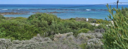 Vacant  Land For Sale in Suiderstrand, Suiderstrand